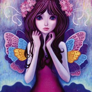 Buy HEYE Morning Wings (1000 Piece Jigsaw Puzzle) and other great jigsaw puzzles only at Jigsaw Nation